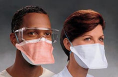 kimberly-clark-n95-respirator-face-masks