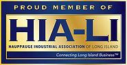 Member_Of_Logo.jpg.jpg