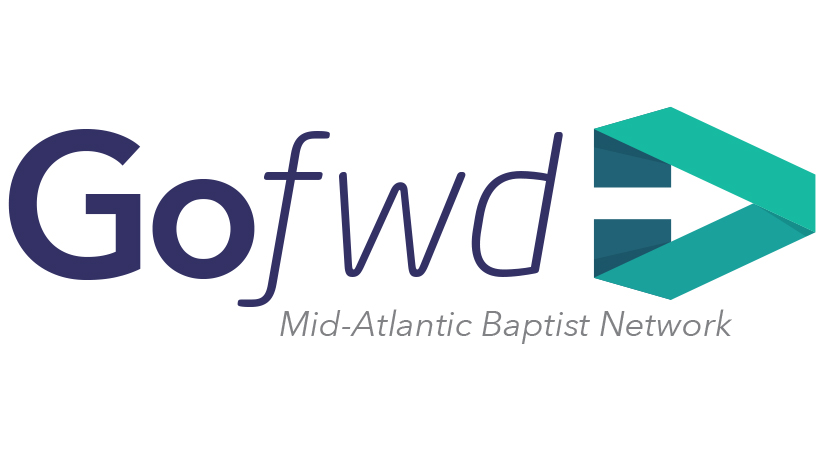 Mid-Atlantic Baptist Network