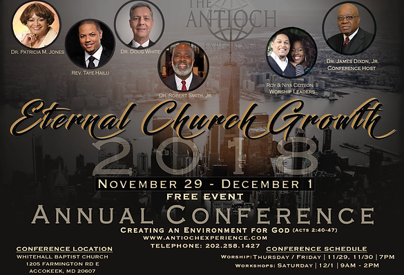 antioch 2018 conference.png