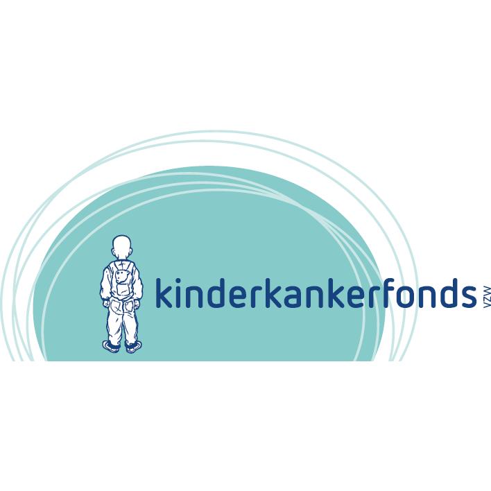 logo kinderkankerfonds vzw