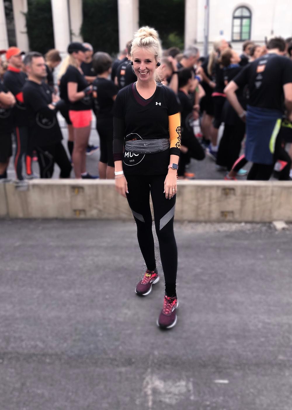 halbmarathon-münchen-start