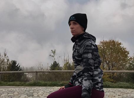 Richtig atmen beim Laufen – so trainierst du deine Atemtechnik
