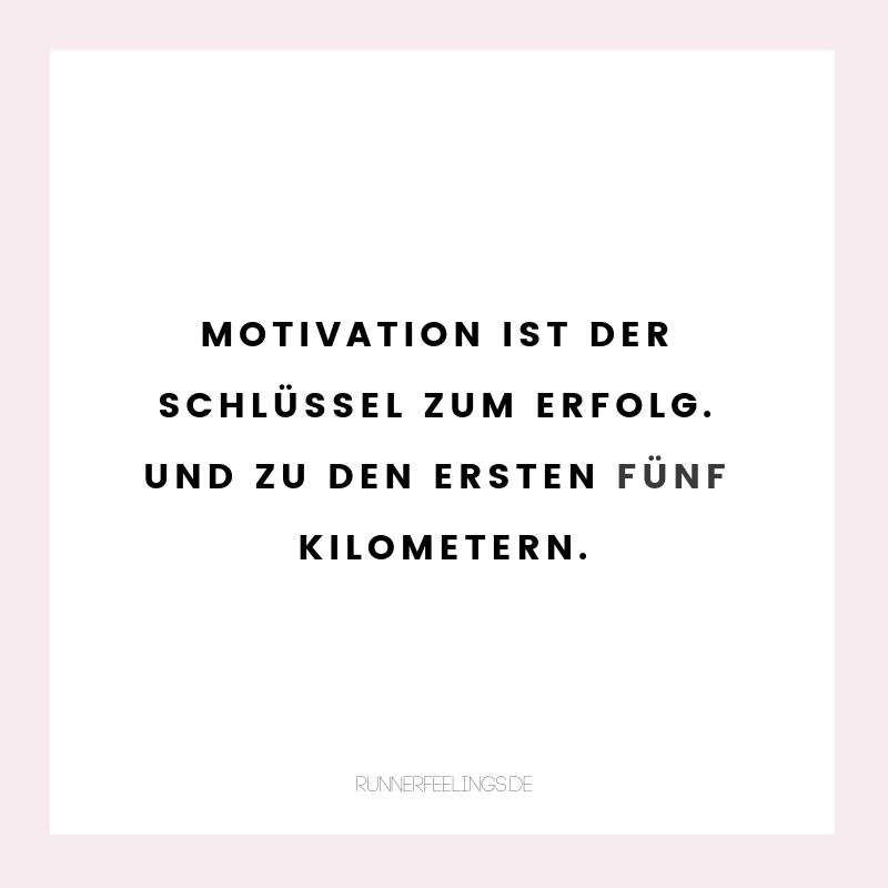 motivation-laufen-spruch