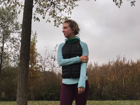 Laufen und Gesundheit: So wirkt sich Laufen auf den Körper aus