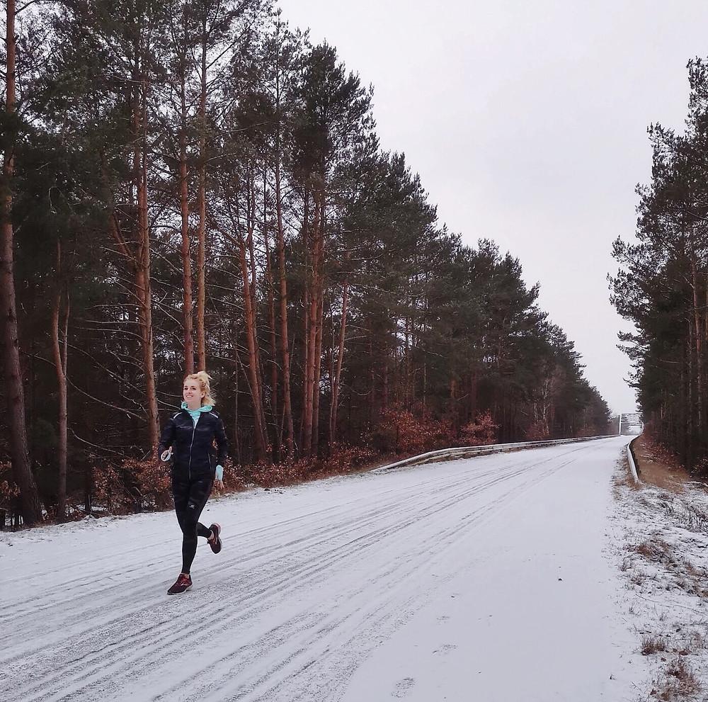 laufroutine-ändern-laufen-winter