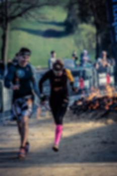Runningnele_meets