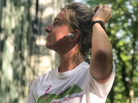 Obacht: 8 Fehler, die du beim Laufen vermeiden solltest