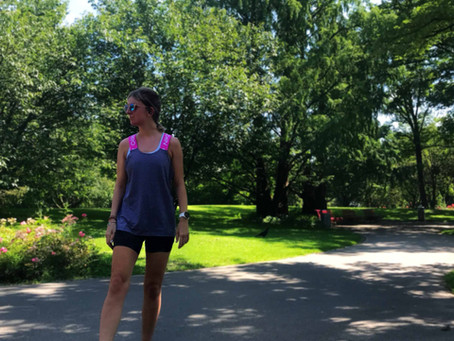 Mit Geduld zum Lauferfolg – warum sich Geduld beim Laufen auszahlt