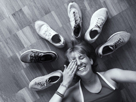 Alternative zum Joggen – 5 Tipps für effektives Walking