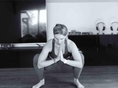 Dehnen nach dem Laufen – 5 Stretching-Übungen für Läufer und Läuferinnen