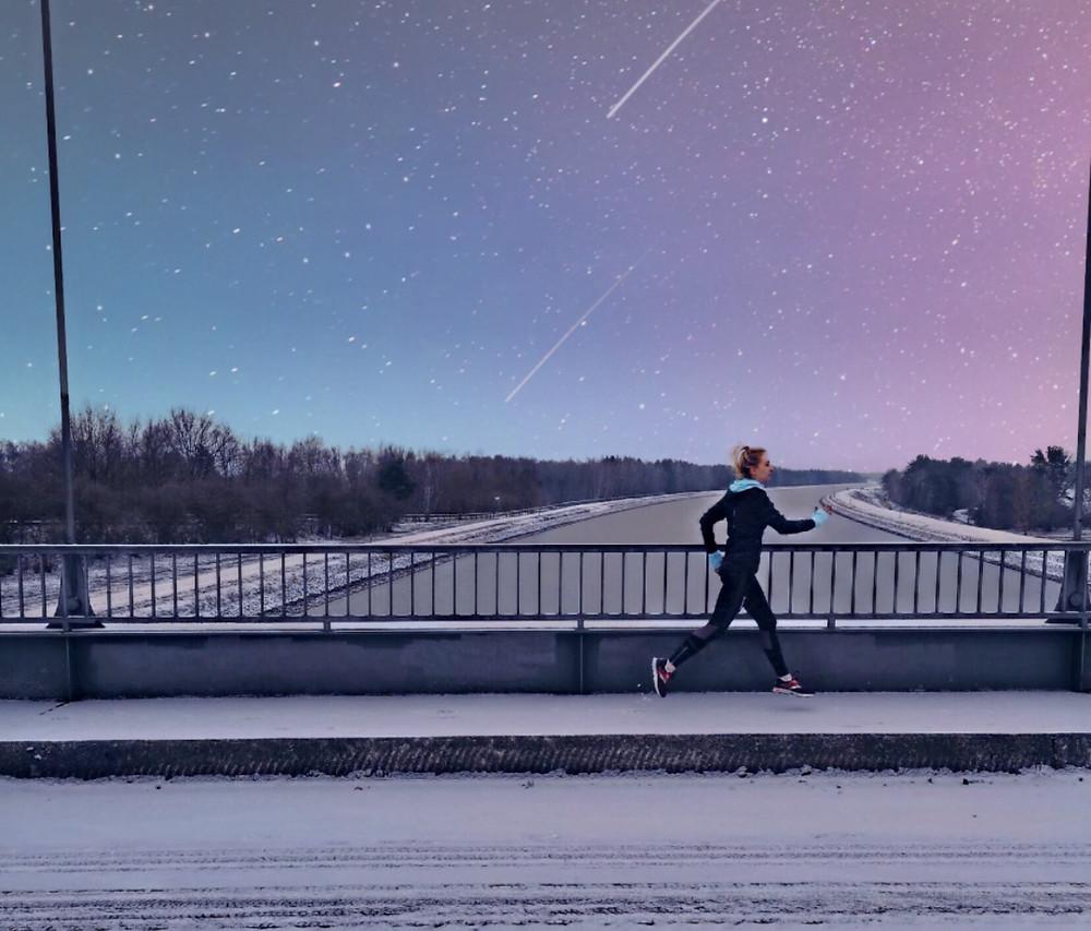 wunder-beim-laufen-gibt-es-das-schnee-sternschnuppen
