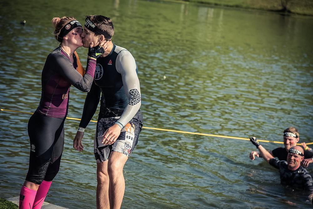 SpartanRace_München_2017_Kuss