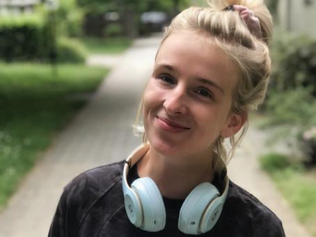 Podcasts beim Laufen: Die besten Podcasts für dein Lauftraining