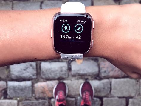 Grundlagenausdauer verbessern – Tipps zu mehr Kondition beim Laufen