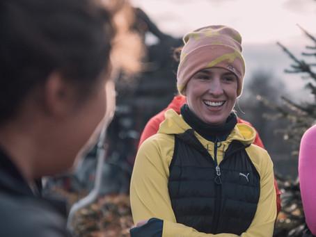 Lauferfolge 2019: Was man nach einem Jahr Lauftraining erreichen kann – und was nicht