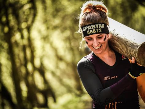 Teamgeist, Erfolg, Niederlagen: Was das Spartan Race mich gelehrt hat