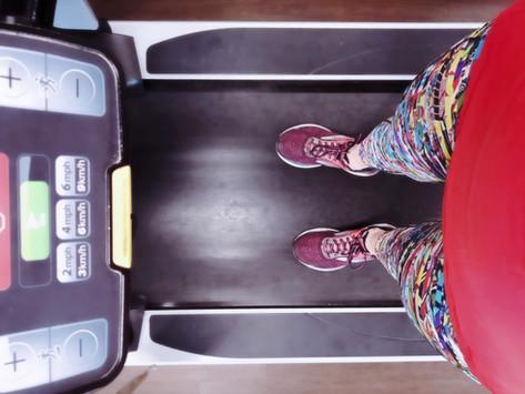 Trainingsplan: Die ersten fünf Kilometer in acht Wochen
