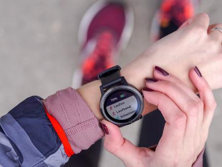 Laufbandtraining: Die Vor-und Nachteile beim Laufen auf dem Laufband