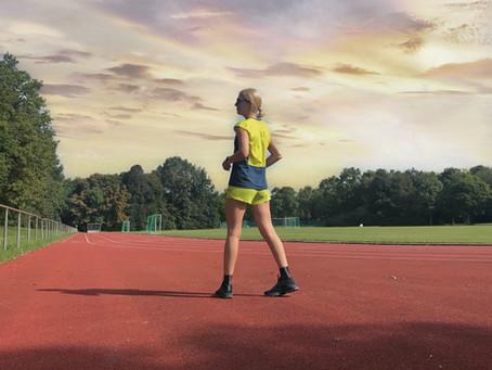 Laufbekleidung für den Herbst – Die Must-haves für dein Lauftraining im Spätsommer