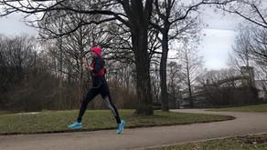 Untergrund zum Laufen – der ideale Laufboden und welchen ich beim Laufen bevorzuge