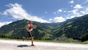 Bergläufe – Tipps für deine ersten Trailrunning-Erfahrungen