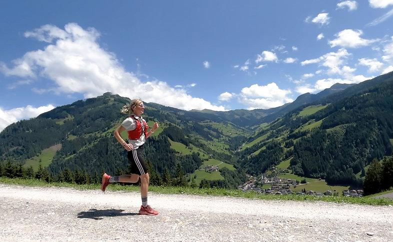 berglaeufe_training_tipps_runnerfeelings.jpg