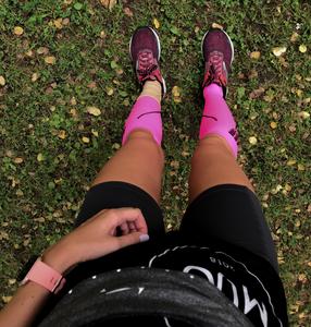 schmerzen-beim-laufen-verletzung