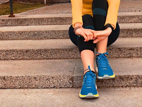 Lauf-Mythen: 5 Behauptungen beim Laufen – Teil 2