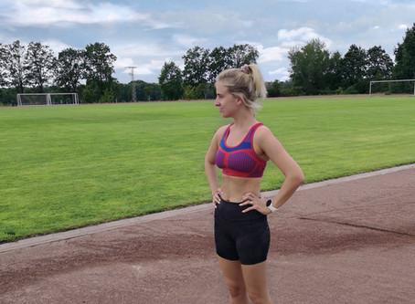 Laufen mit Laufuhr: Warum eine Laufuhr dein Training optimieren kann