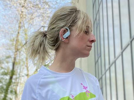 Laufen bis zum letzten Kilometer – Ab wann Selbstüberschätzung beim Laufen gefährlich wird
