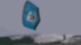 Kitesurf007.png
