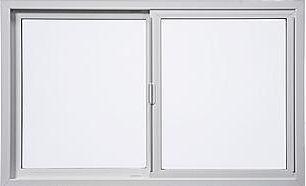 horizontal-slider-windows.jpg