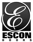 escon-logo_edited.jpg