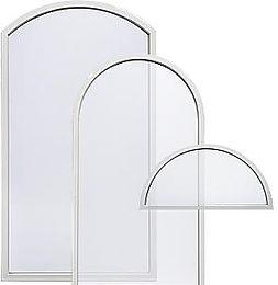 specialty-windows.jpg