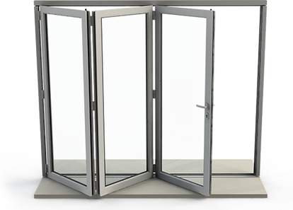 bi-fold-accordion-door-configuration.png