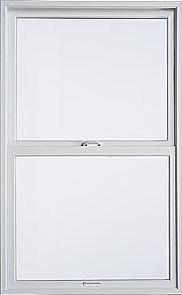 single-hung-windows.jpg