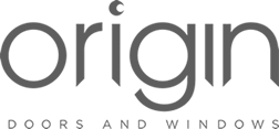 origin-doors-and-windows-logo.png