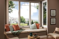 Window Installation - San Jose