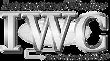 iwc-logo_edited.png