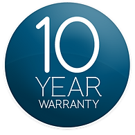10-year-manufacturers-warranty.png