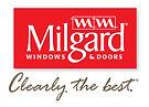 milgard-official-logo.jpg