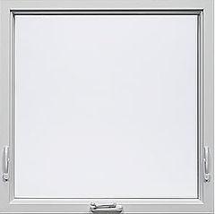 awning-windows.jpg
