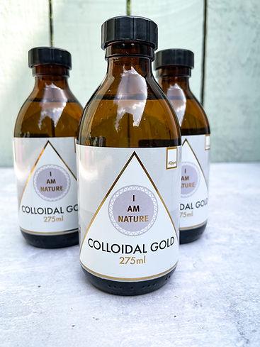 colloidal gold photo.jpg