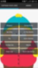 a9b40b3b-53e3-4ff2-a435-3d0e92201c92.jpg