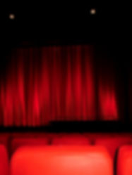 cinema-439519.jpg