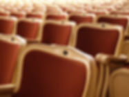 theater-seats-1033969_1280.jpg