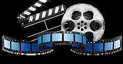 pellicola-cinema-1820x950.png