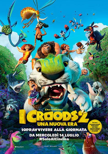 I croods 2.jpg