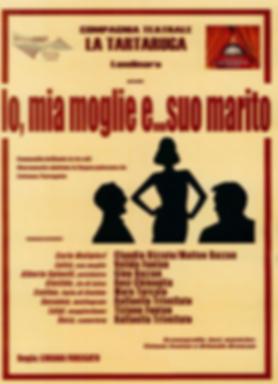 IO,_MIA_MOGLIE_E…SUO_MARITO.png